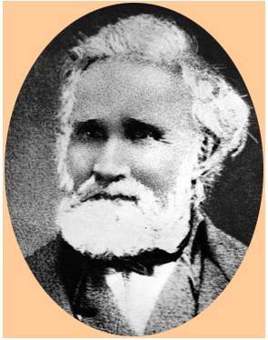Lehrer Bosshard